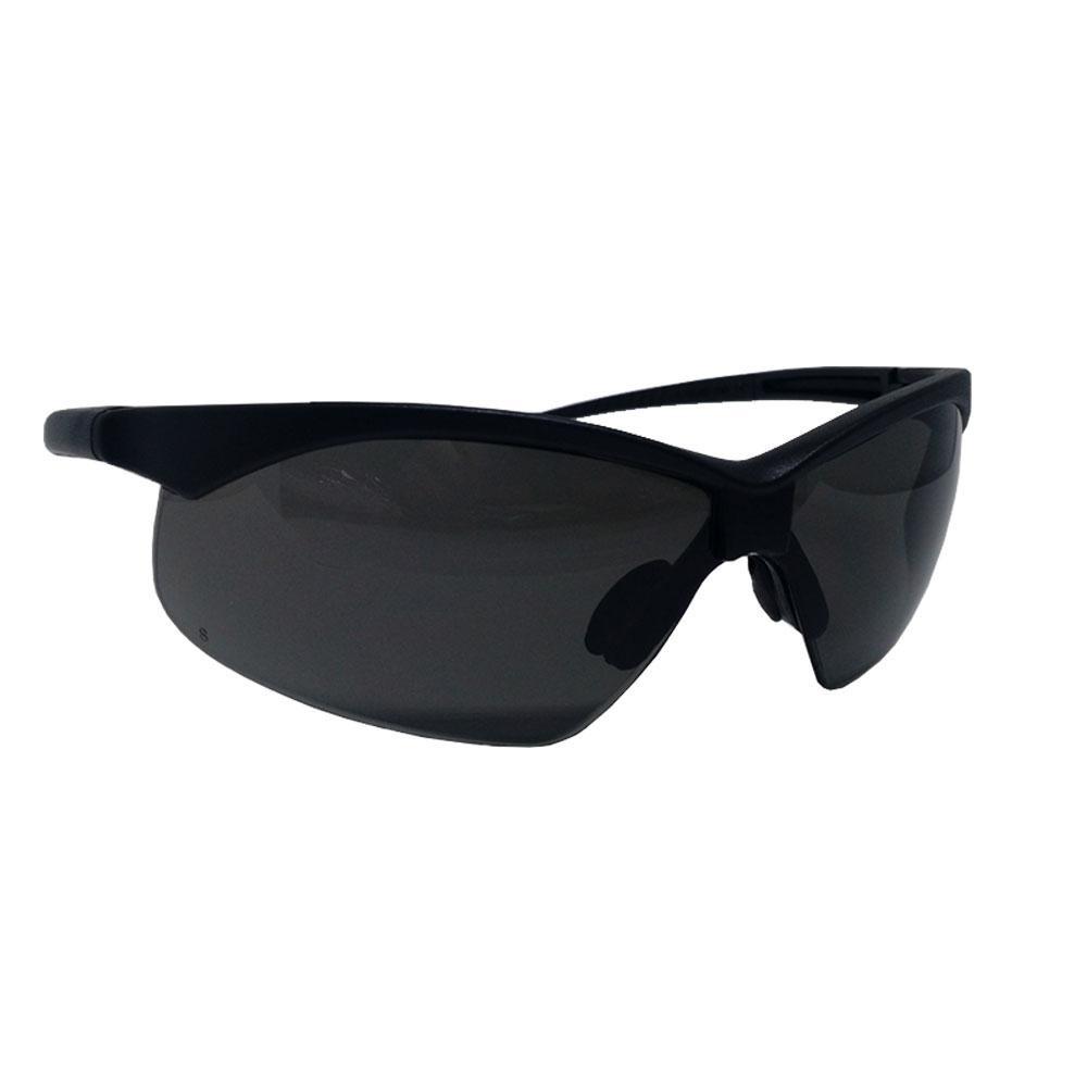 939d1059e71ef óculos de proteção evolution carbografite cinza. Carregando zoom.