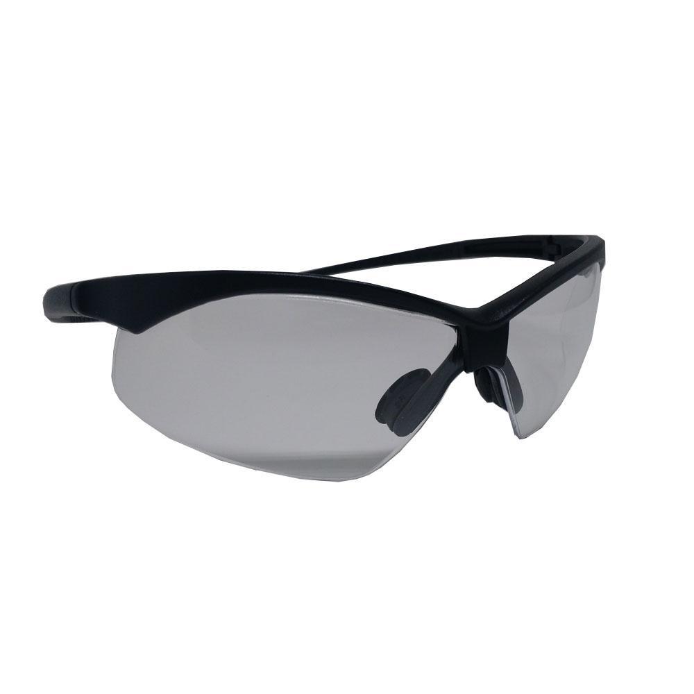 9b70747ee1995 óculos de proteção evolution carbografite incolor. Carregando zoom.
