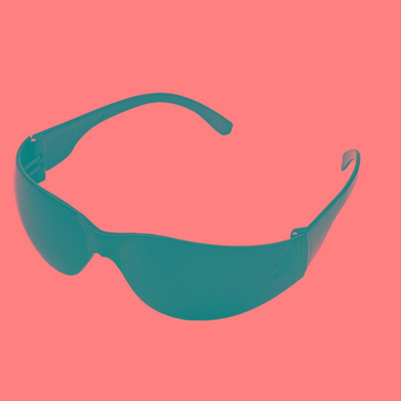 óculos de proteção fumê summer wps0252 - deltaplus. Carregando zoom. 2f2fcc5848