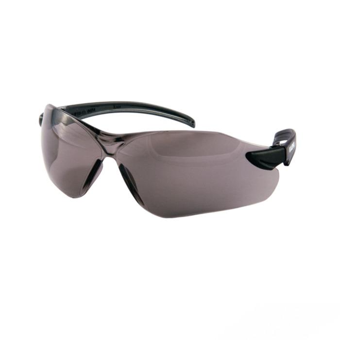 ccc7638ea2a23 Óculos De Proteção Guepardo Kalipso Ca 16900 Cinza - R  18,57 em ...