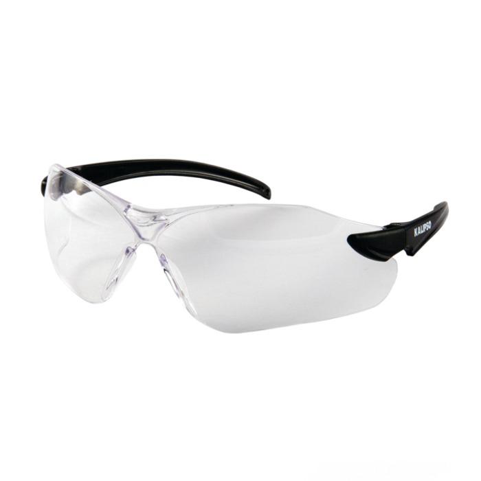 Óculos De Proteção Guepardo Kalipso Ca 16900 Incolor - R  17,82 em ... 4f7f4c1a6d