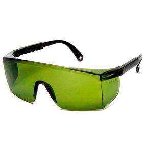 1009b338c Óculos De Proteção Para Mecânico no Mercado Livre Brasil