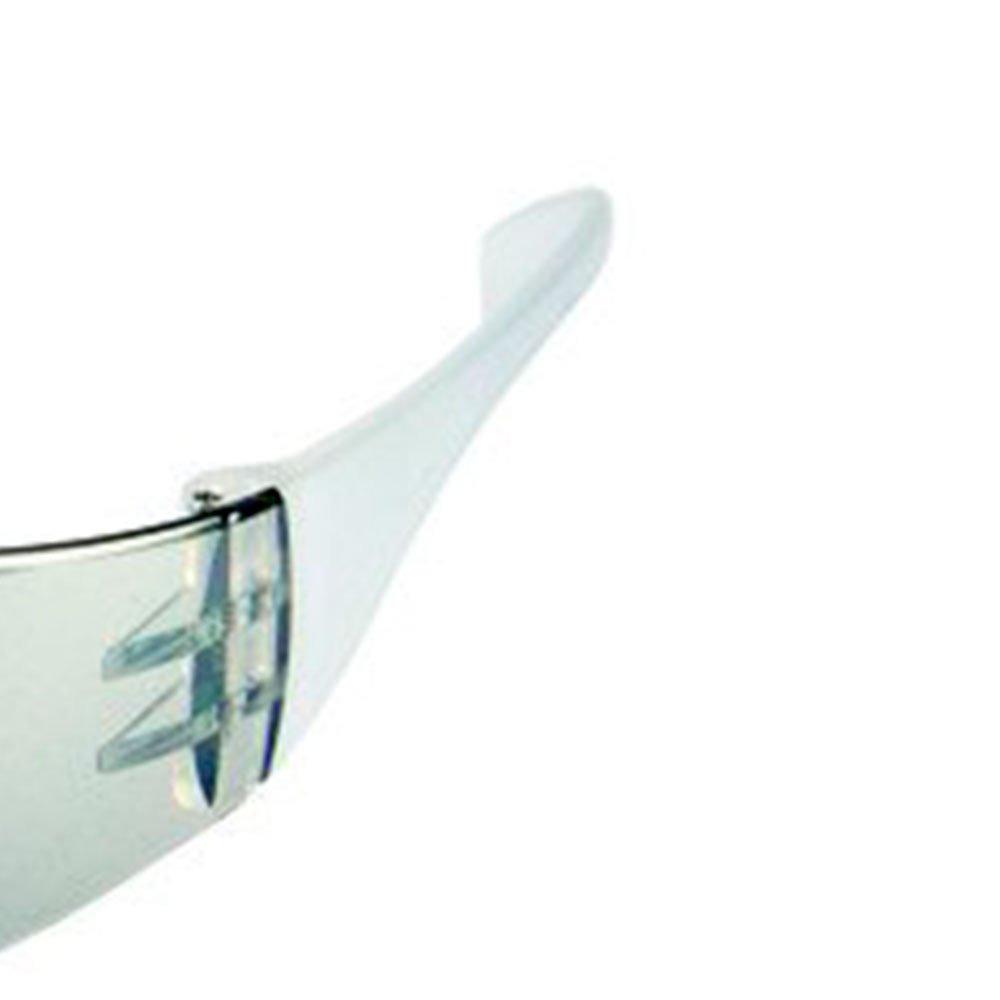 512ab57ca4777 óculos de proteção leopardo incolor espelhado-kalipso-01.04. Carregando  zoom.