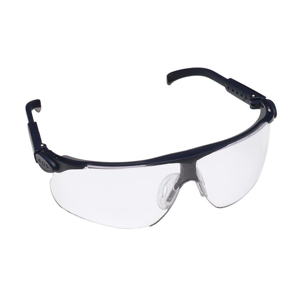 7feba44c843d4 óculos de proteção maxim lente incolor com tratamento ar .. Carregando zoom.