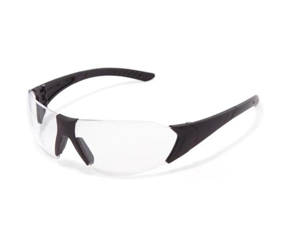 00be95496b343 óculos de proteção para airsoft java incolor - kalipso. Carregando zoom.