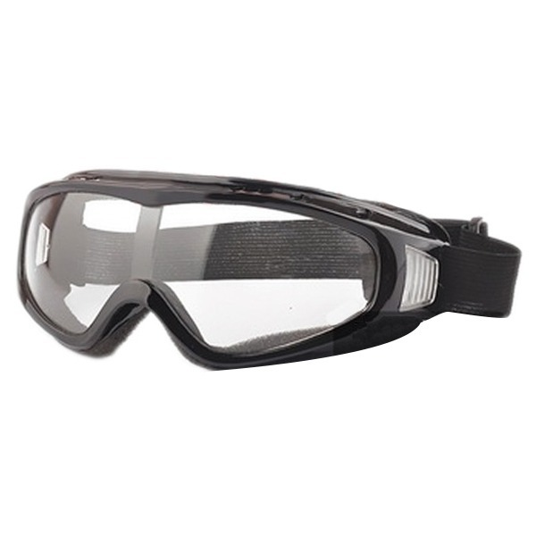 Oculos De Proteção Para Esportes Airsoft Paintball E Etc... - R  27 ... 8e7fbc80c3