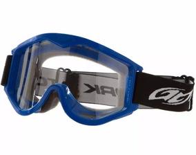 5524358bd Oculos Pro Tork - Acessórios de Motos no Mercado Livre Brasil