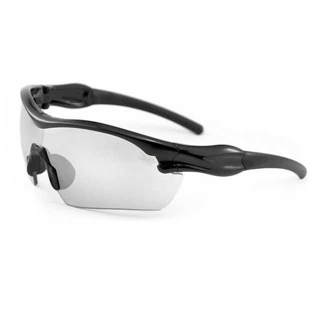Óculos De Proteção Raptor Militar Suporta Impactos Balístico - R  39 ... d2b4c419c0