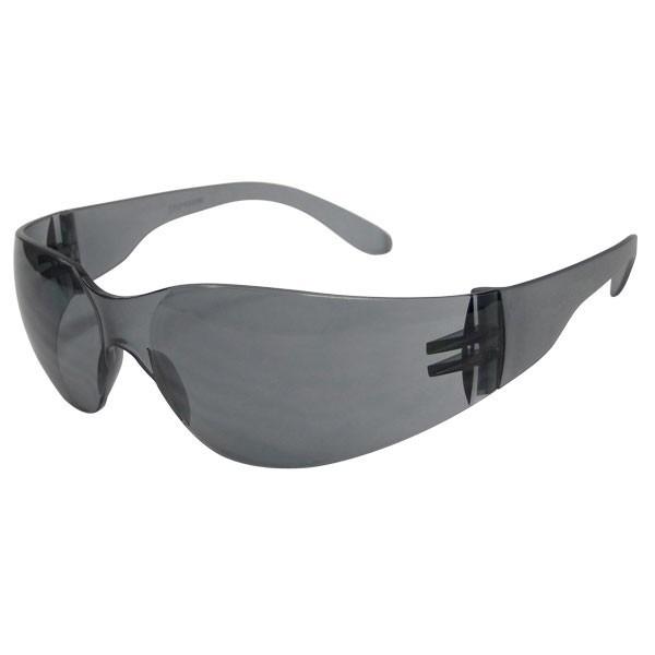 428acd8eef51b Oculos De Proteção Seguraça Kit 5 Peças Wave Incolor E Fume - R  17 ...