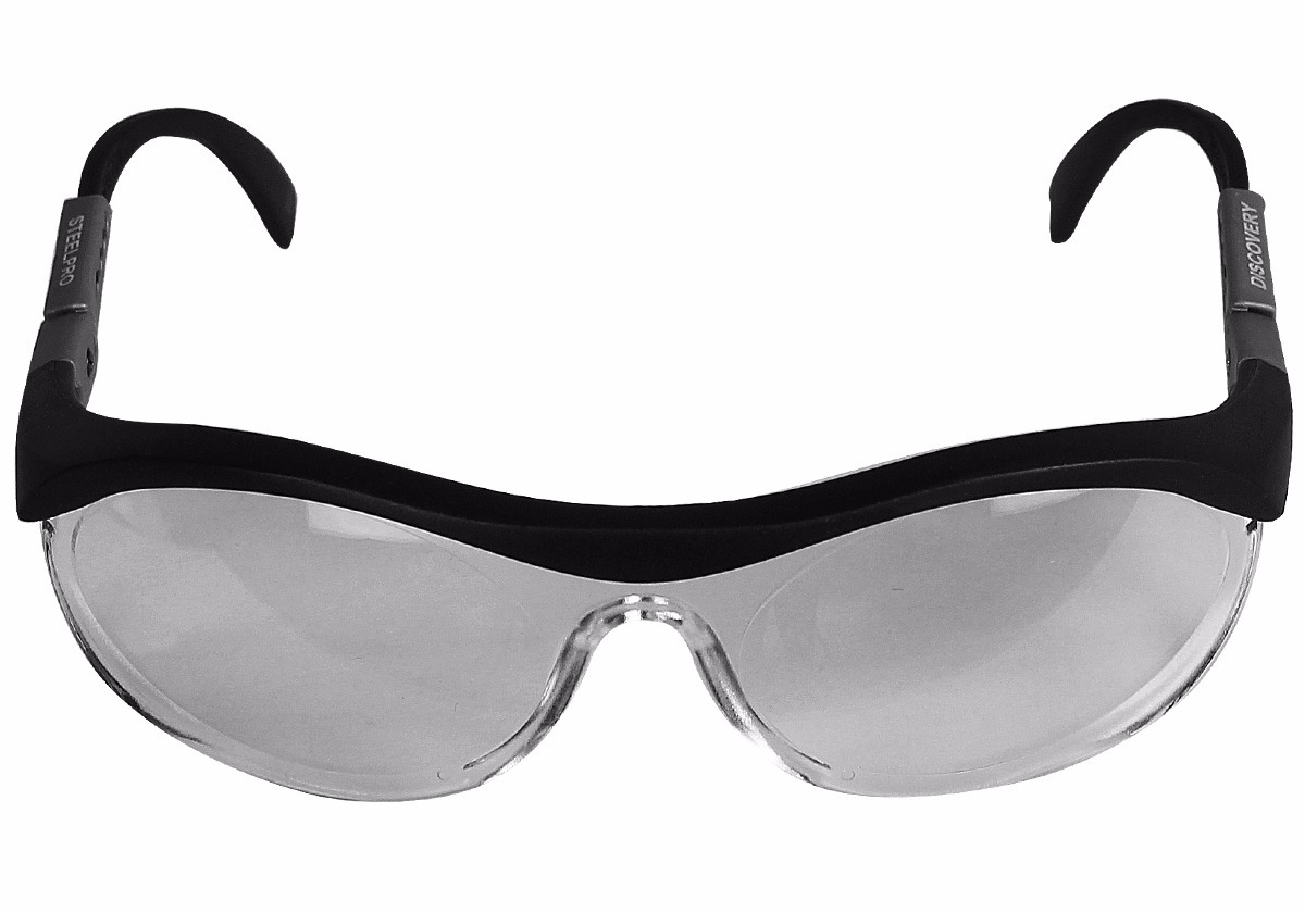 9a9fd8d624551 óculos de proteção steelpro discovery. Carregando zoom.