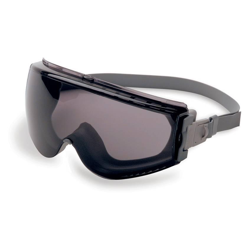 f384aadf64fc9 óculos de proteção - uvex - stealth - goggles. Carregando zoom.