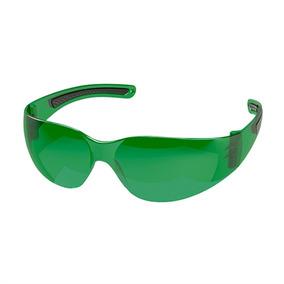 42ec22fd3 Oculos Proteção Valeplast no Mercado Livre Brasil