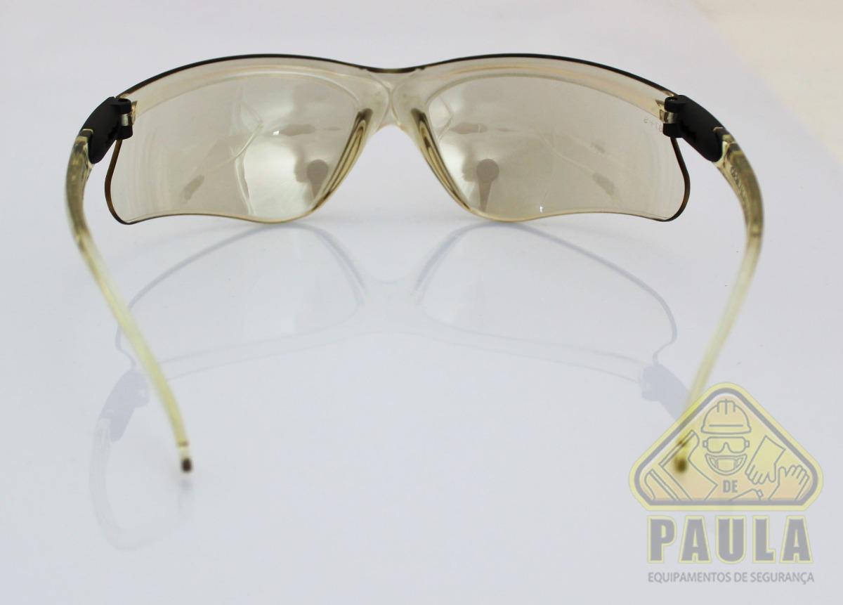 601c57976e627 Oculos De Segurança Aerial Lente In Out Espelhada - R  23,90 em ...