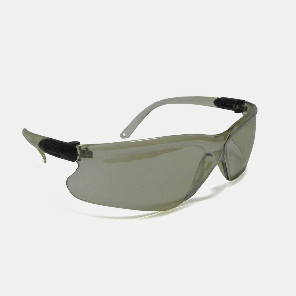 3edc9f76dc3b8 Óculos De Segurança Aero Dx Anti-risco Vicsa   Cor  In Out ( - R  11 ...
