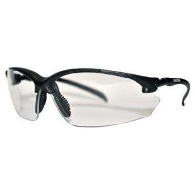 8314543441318 Óculos De Segurança Anti-risco Capri Kalipso Ca 25714 - R  14,50 ...