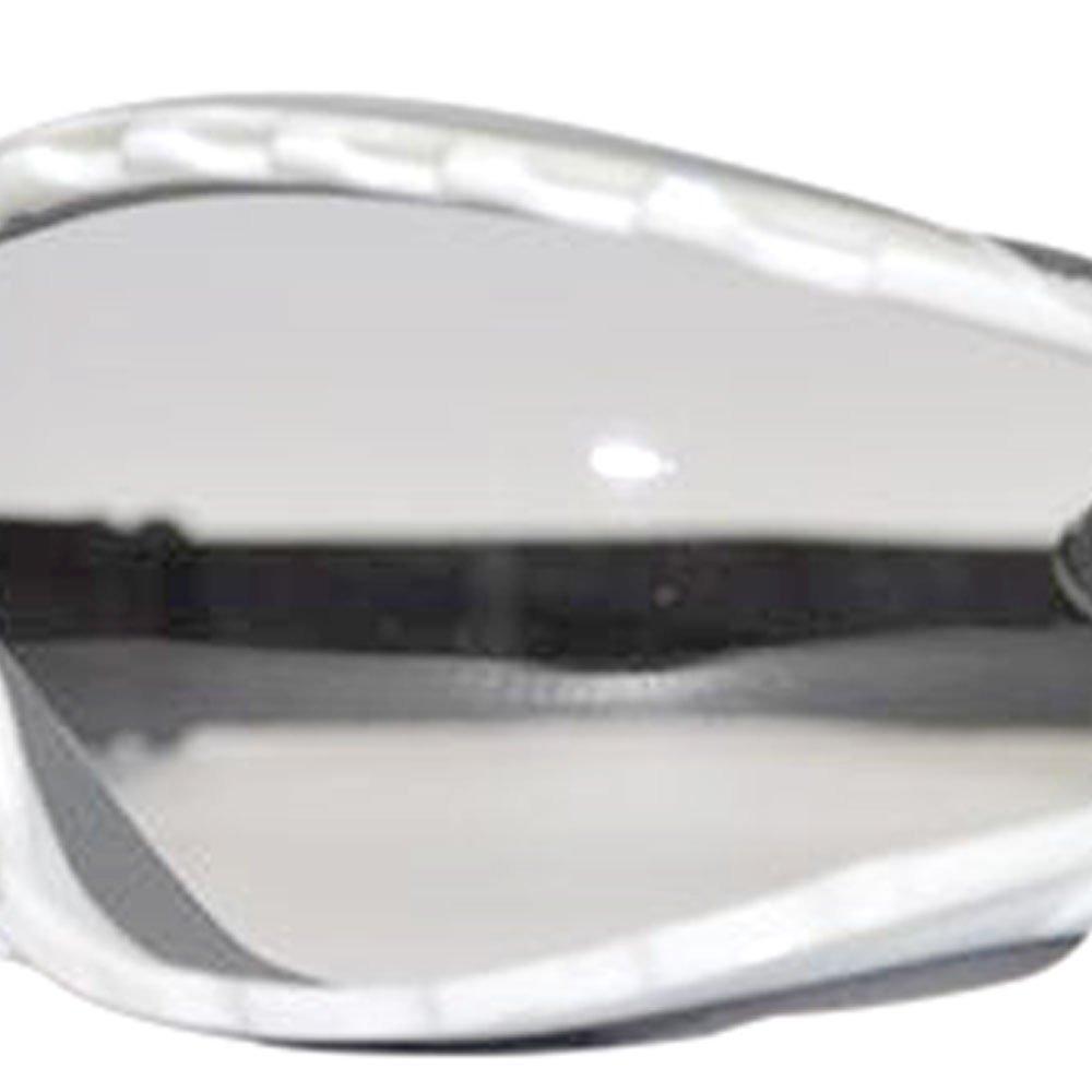 da16a41c85b86 óculos de segurança aruba incolor-kalipso-01.12.2.3. Carregando zoom.