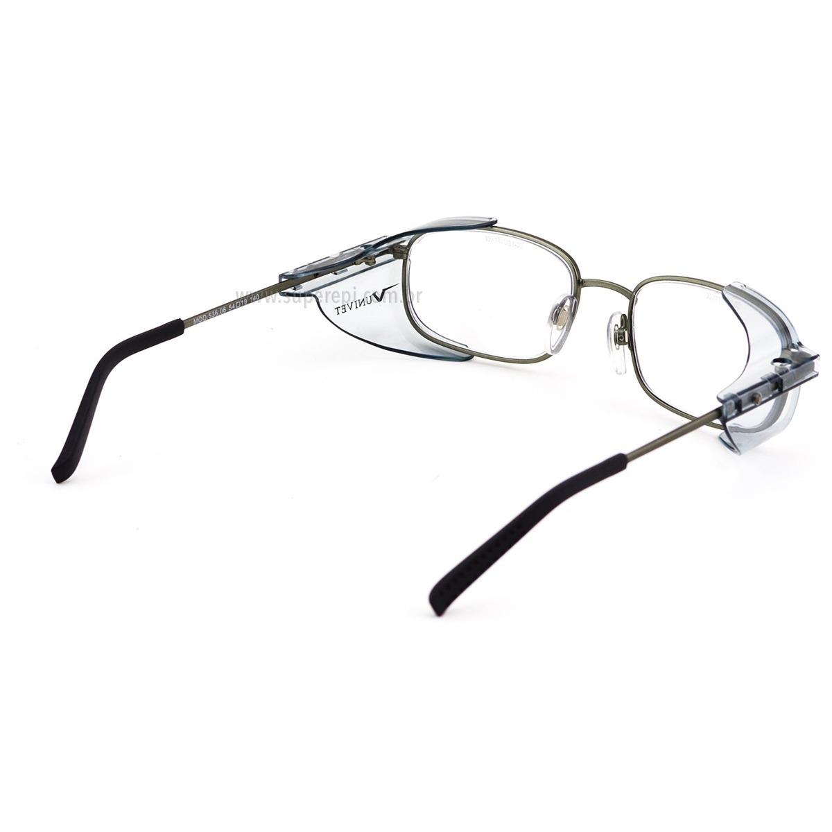 óculos de segurança c  plaquetas 536 - perfeito para grau. Carregando zoom. 8f651ddd1f
