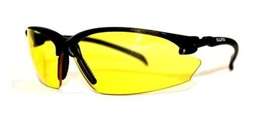 oculos de segurança capri kalipso ciclismo