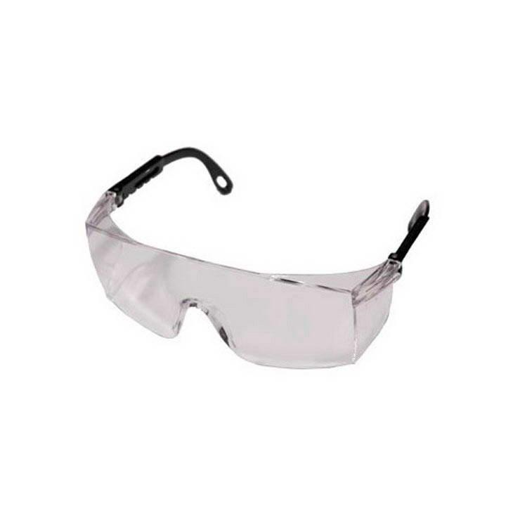 3c56db91f0e8d Óculos De Segurança Carbografite