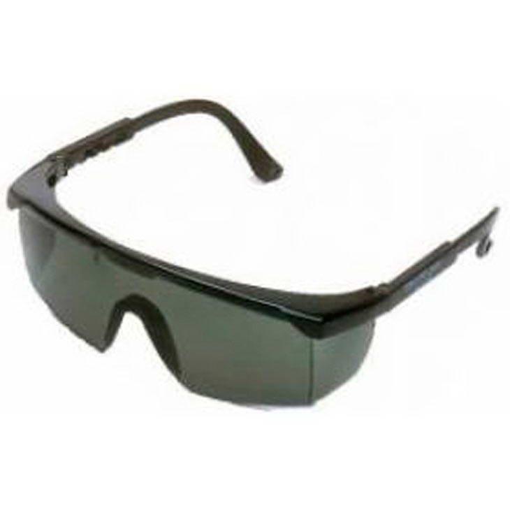 6cdfe79d179a8 Óculos De Segurança Carbografite Spectra, Cinza - 2000 - R  6,95 em ...