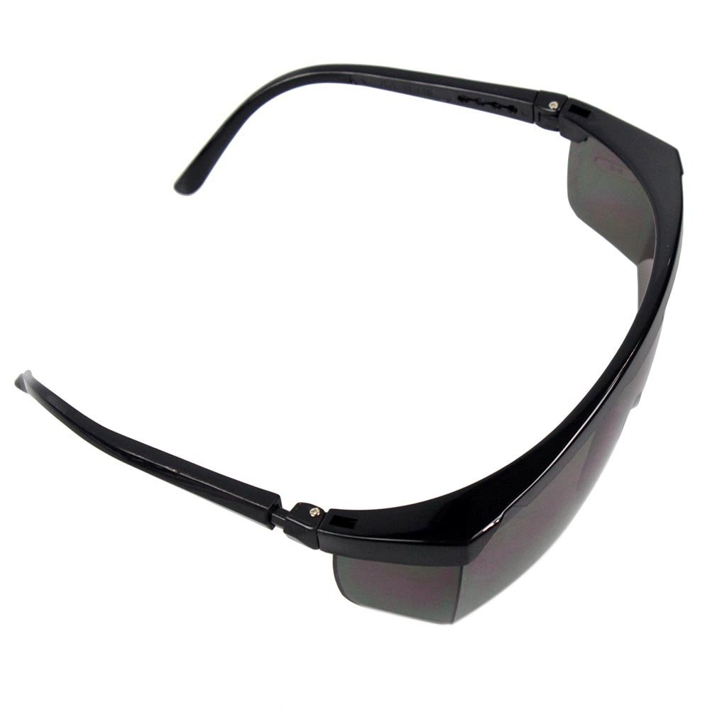 c0f7ac1b9bd1c óculos de segurança cinza - jaguar-kalipso-01.01.1.2. Carregando zoom.