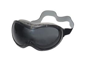 da1cfa6a8 Oculos De Segurança Ampla Visao Msa - Óculos no Mercado Livre Brasil