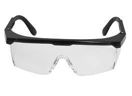 13e6dba1ef173 Oculos De Segurança Do Trabalho - R  6