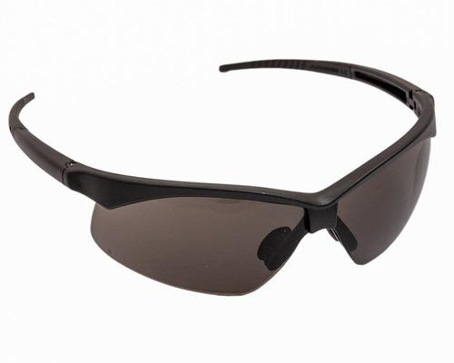 8f932a674db2c Óculos De Segurança Evolution Espelhado incolor cinza 12 Und - R ...