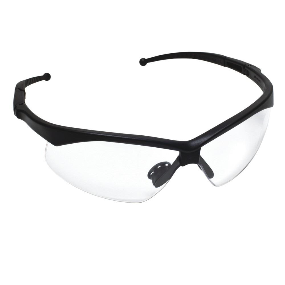 f61c279223d2f óculos de segurança evolution espelhado incolor cinza 12 und. Carregando  zoom.