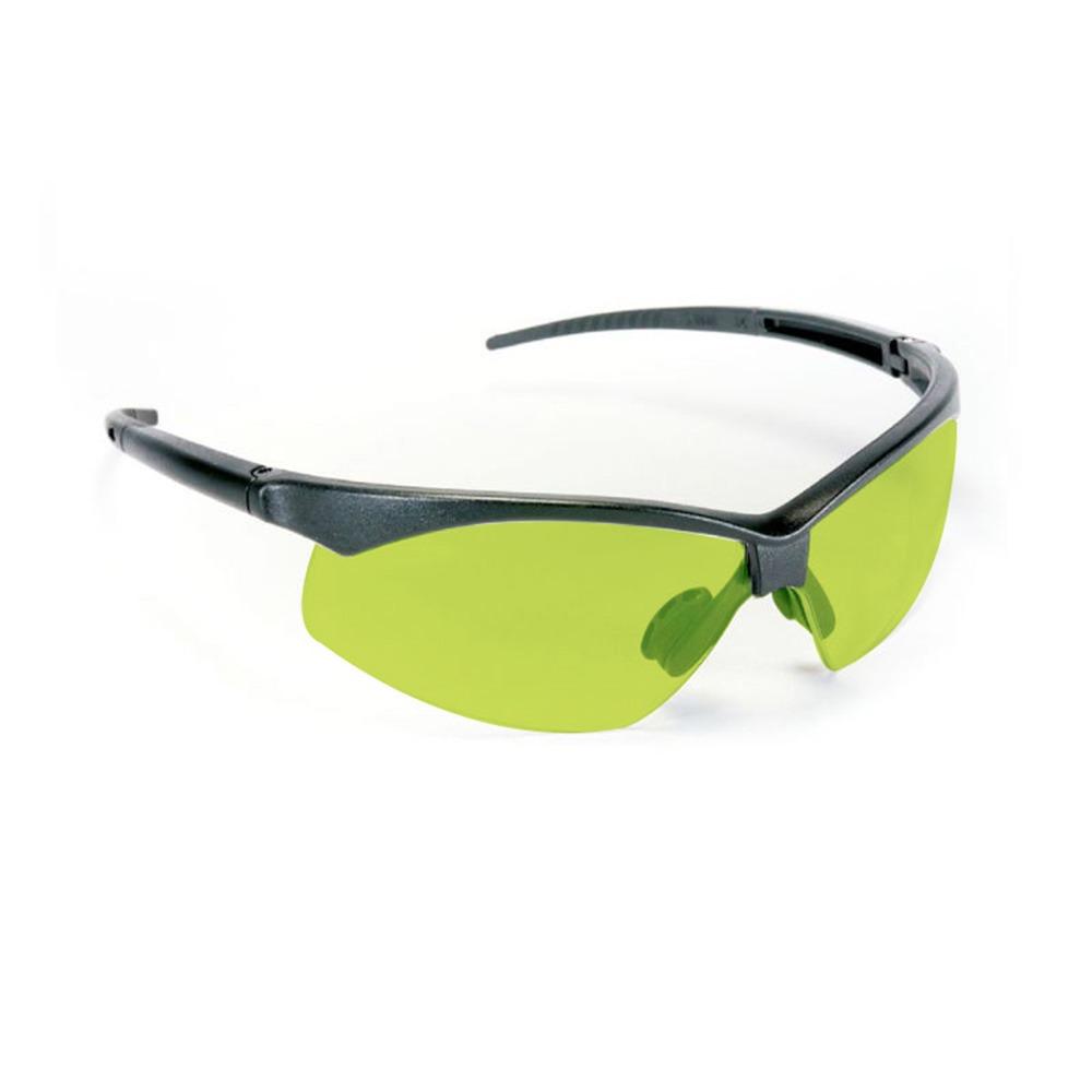 39ef0afa7fba0 óculos de segurança evolution verde 012348612 carbografite. Carregando zoom.