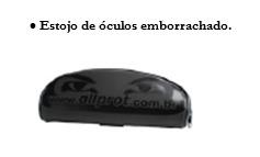 731a67decab94 Óculos De Segurança Graduado Multifocal - R  405