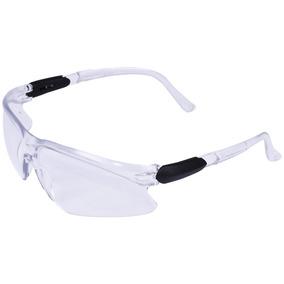 9c12866c7 Oculos De Seguranca Calypso Lince no Mercado Livre Brasil