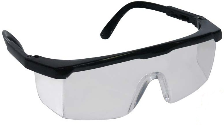 15eda7012 Óculos De Segurança Jaguar Incolor, Cinza, Caixa 12 Unidades - R$ 59 ...