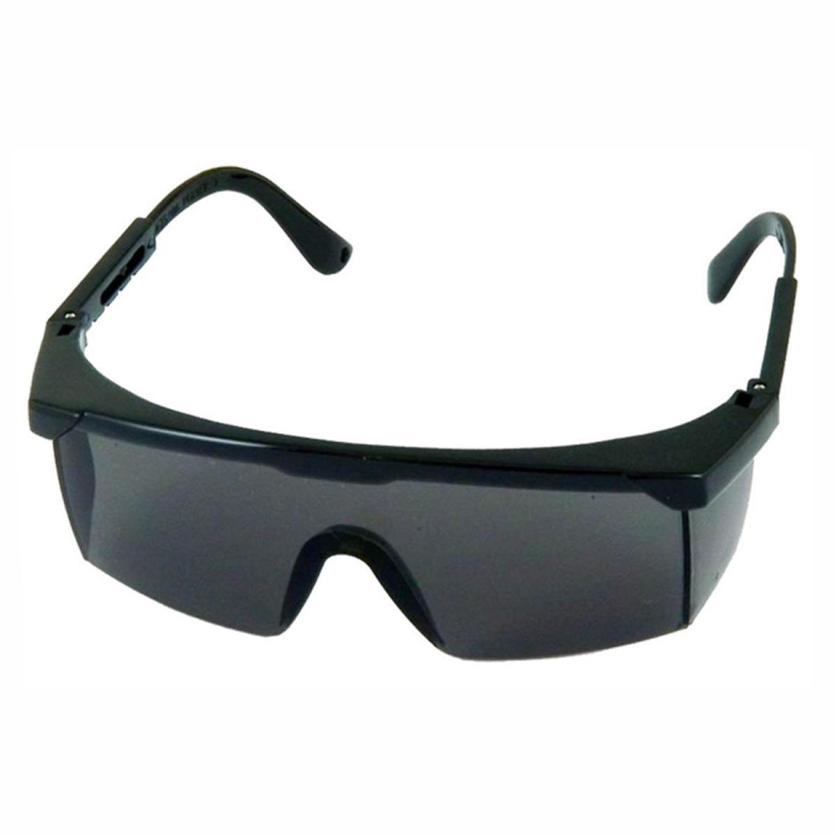 a9b1e12f6 óculos de segurança labrador fumê vonder 70.55.640.000. Carregando zoom.