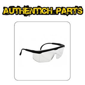 4da6f41c9 Lente Escura Universal Adaptador Óculos Escuro Lentes Lente - Peças ...