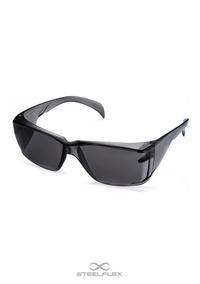 9975fa062 Oculos Segurança Escalada no Mercado Livre Brasil