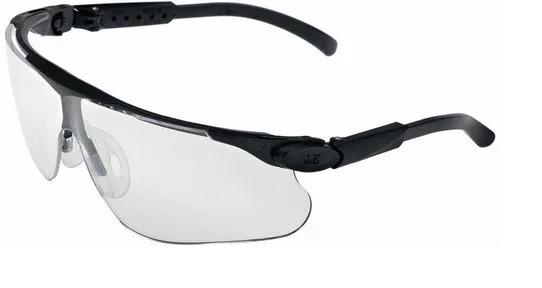 Óculos De Segurança Maxim 3m Incolor Transparente - R  49,00 em Mercado  Livre e1e73126c6