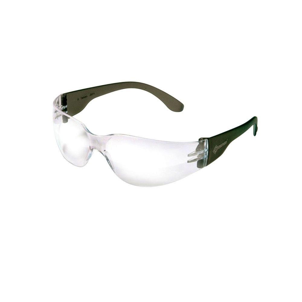 adae7e3c0cfa3 óculos de segurança ntk 0475c preto crosman proteção uv. Carregando zoom.