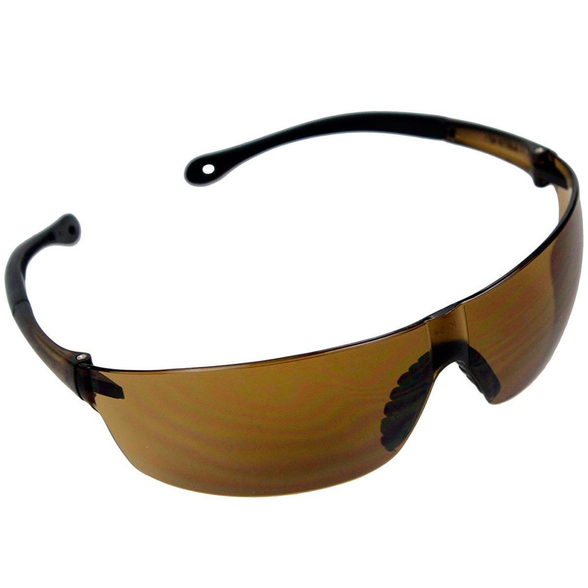 Óculos De Segurança Pallas Ca15684 Kalipso - R  22,57 em Mercado Livre b691014c91