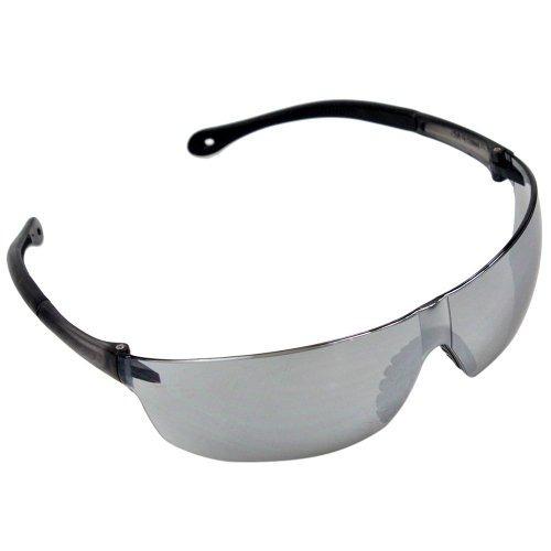 9b77980b6ee83 Óculos De Segurança Pallas Espelhado Caixa 12 Unidades - R  222