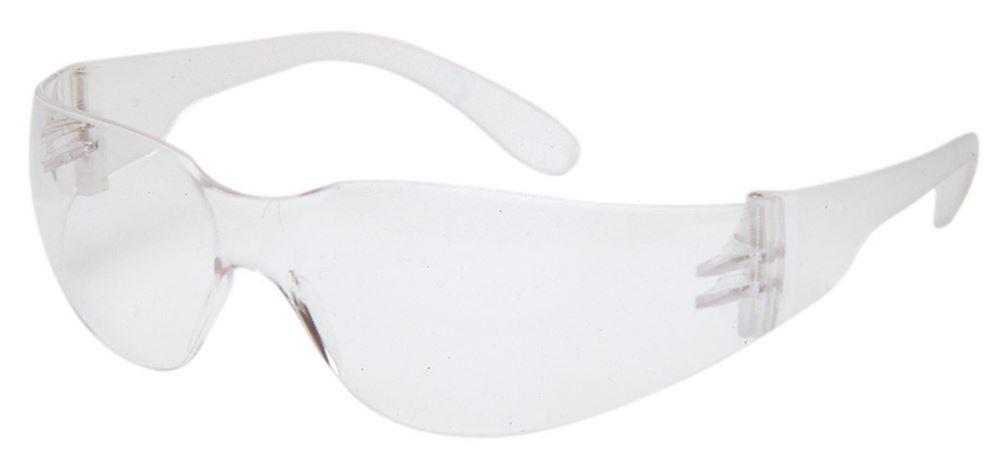 Descrição. Ferramentas Gerais   Loja Oficial Mercado Livre Óculos de  Segurança Policarbonato Leopardo Incolor Marca  Kalipso 48ab7209ae