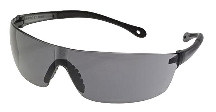 3035a1525ba56 Óculos De Segurança Policarbonato Puma Cinza - R  25