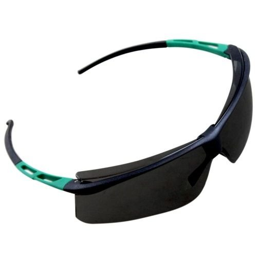 05dbeb88cd95c Oculos De Segurança Proteção Wind - Carbografite - R  30