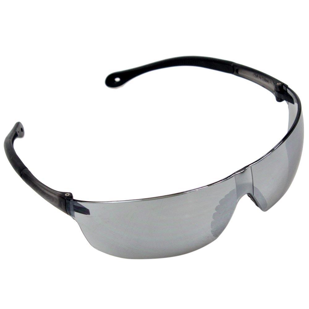 45a3317c55851 oculos de segurança puma cinza espelhado kalipso. Carregando zoom.