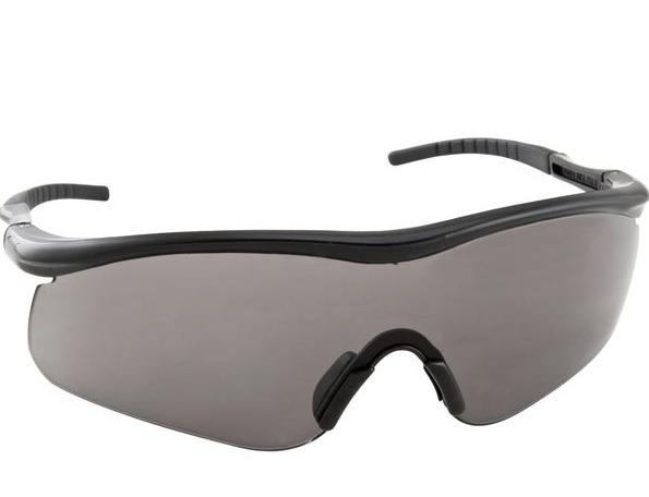 84c183b39 Óculos De Segurança Rottweiler Fumê Vonder - R$ 39,90 em Mercado Livre