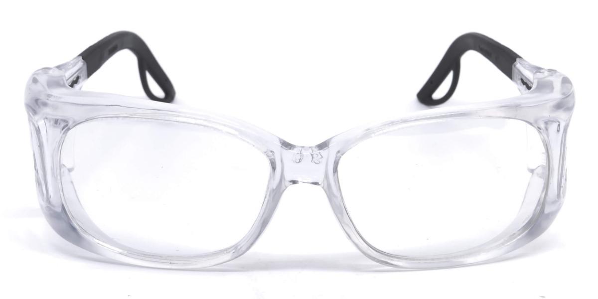 971e521bf62af oculos de seguranca scudo original 510 haste ajustável. Carregando zoom.