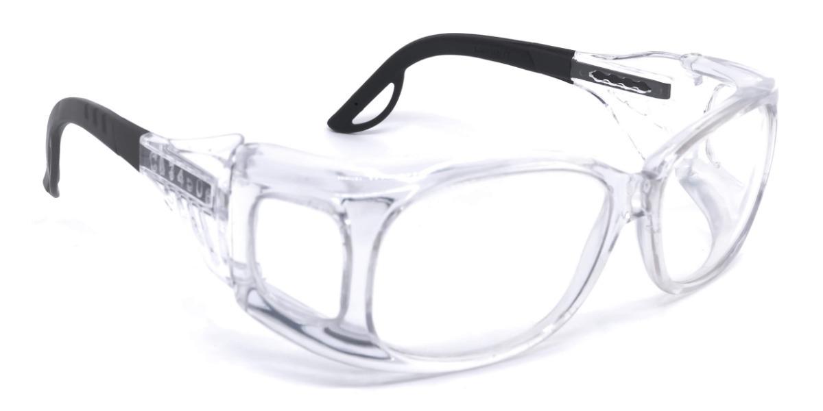 552fb2ba58429 oculos de seguranca scudo original 510 haste ajustável. Carregando zoom.