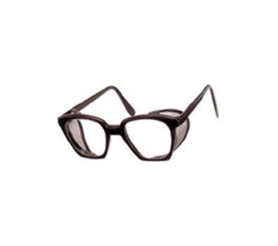 c9f0d9ba27c1f Óculos De Segurança Silo S1 10 Lente Cristal Incolor - Fvs - R  3