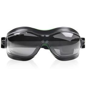 fe7293a2f Óculos Carmim Espelhado - Ferramentas e Construção no Mercado Livre Brasil