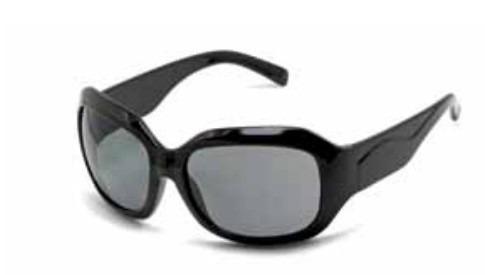5a22a8c1d3243 Óculos De Segurança Teal Msa Cinza (05 Peças) - R  63